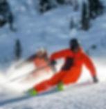 Ski Gen .jpg
