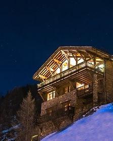 Chalet Ski Brev.jpg