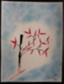 énergie dessin énergétique taux vibratoire création spiritualité protection bienveillance