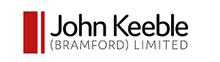 John Keeble Logo.PNG