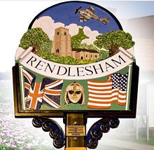 Rendlesham PCC.PNG