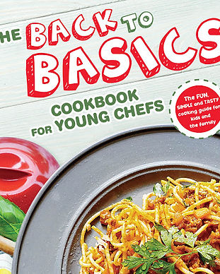 The Back to Basics Cookbook.jpg