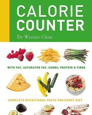 Calorie Counter.jpg
