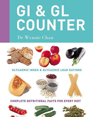 GI & GL Counter.jpg