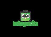 Tokopedia Logo Vector - VisualLogo.png