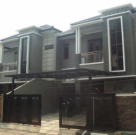 Griya Tama Bandung
