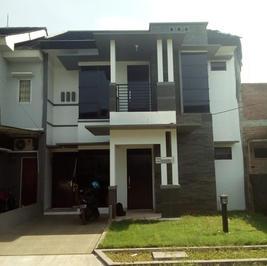 Melati Residences