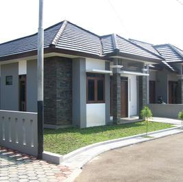 Villa Archamanik