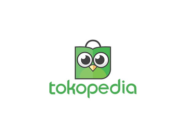 Tokopedia Logo Vector - VisualLogo.png