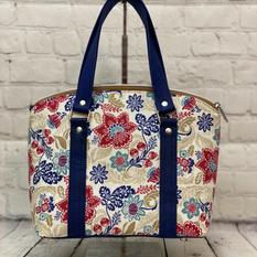 Lola Domed Handbag