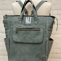 Trailblazer Backpack