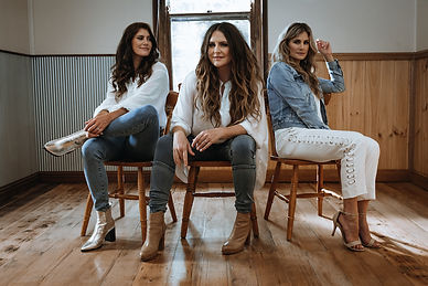 The McClymonts 2020 reduced.jpg
