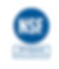 nsf_logo_01.png