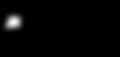 760px-LKW_mit_Aufleger_aus_Zusatzzeichen
