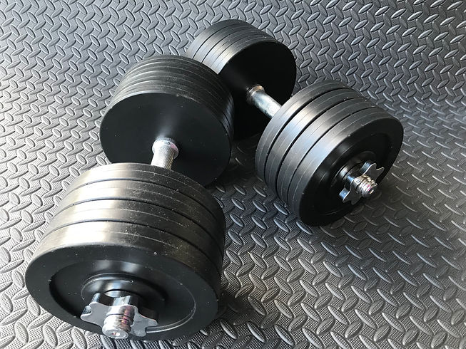 Fake-Dumbbell-Props-1.jpg