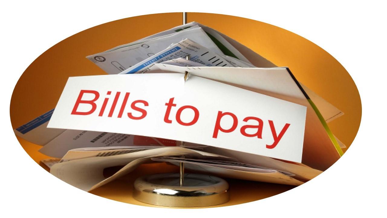 bills.jpg