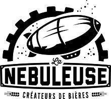 La-Nébuleuse.png
