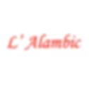 l'Alambic.png