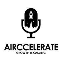 Airccelerate Logo B&W 2.jpg