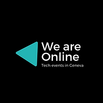 We are Online (1).png