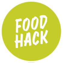 Foodhack.png