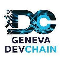 DevChain Geneva.jpeg