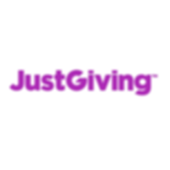Just Giving - Copy.png