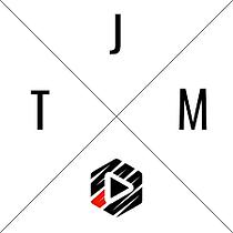 TJM.png