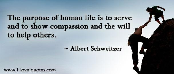 schweitzer-on-compassion1.jpg