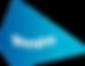 Tempo_Logo_RGB smaller.png