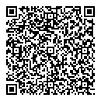 qr20210220132623382.png