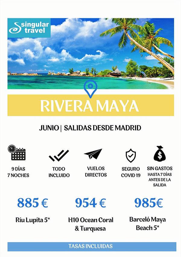 RIVERA%20MAYA%20JUNIO_edited.jpg