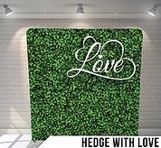 HedgeWithLove.jpg