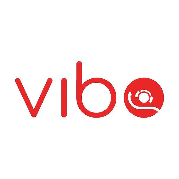 Red Vibo.jpg