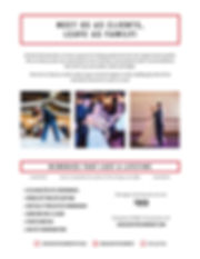 EnloeEntertainment_Flyer_Proof6-page-002