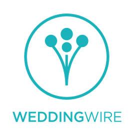 WeddingWire Logo.jpg