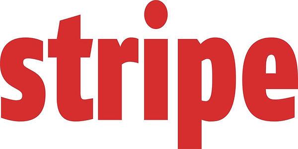 MOBILE-red-stripe-logo.jpg
