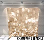 Champagne Sparkle.jpeg