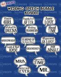 wedding-bundle_1024x1024.jpg