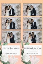Aaron & Eileen.jpg