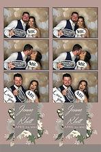 Jenna & Rhett.jpg