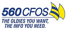 CFOS 560 logo - colour.jpg