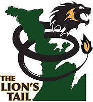 The Lion's Tail Logo 2.jpg