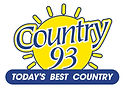 Country 93 logo - colour.jpg