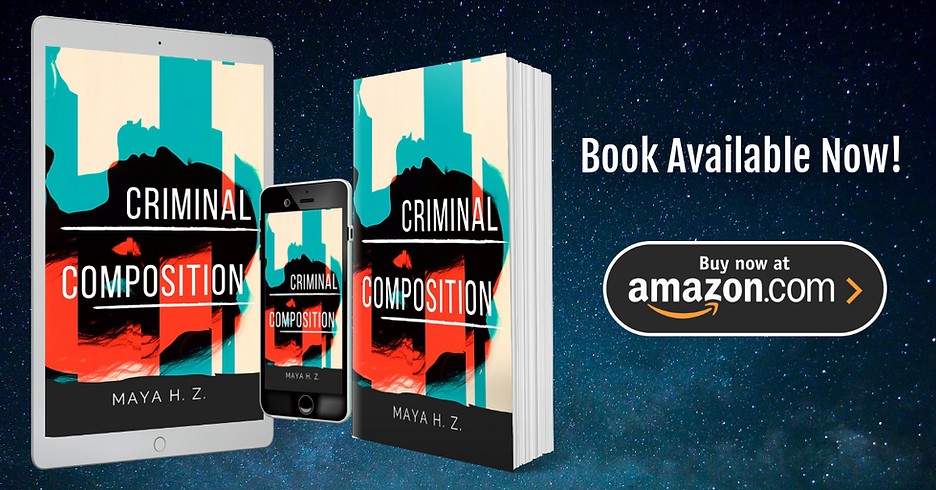 Criminal Composition add.png