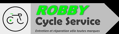 logo cycle vert.png