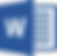 220px-Microsoft_Word_2013_logo.svg.png