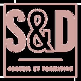 logo greg sans fond 2.png