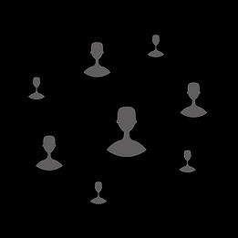 noun_social network_244900.png