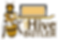 HiveButlerLogoSM300ppi.png